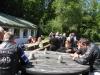 poker run 010