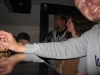 sommerfest-d-19-maj-2012-014