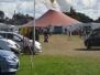 Tylstrup marked d 25/8 2012