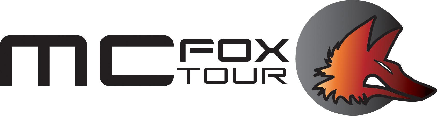 MC FoxTour logo